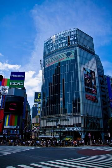 東京風俗求人